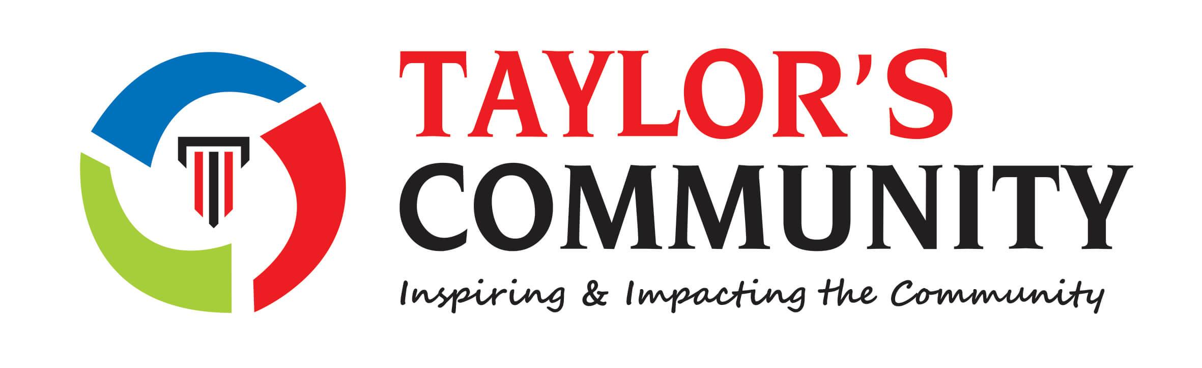 Taylor's Community